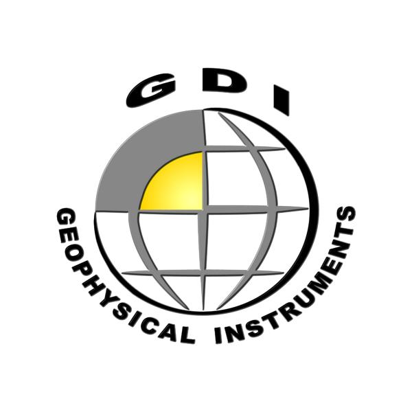 تشخیص محصولات اورجینال شرکت GDI یونان