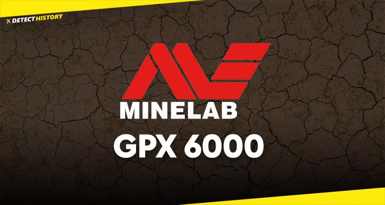 طلایاب GPX 6000 ماینلب